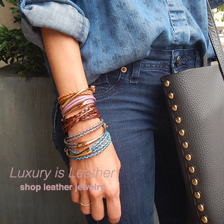leather-is-luxury-bracelet-stack-rose.jpg