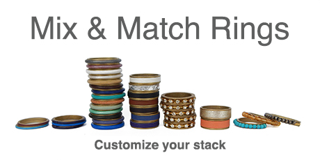 mix-match-rings-customize-sets.jpg